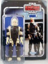 Star Wars - Gentle Giant - Jumbo Kenner Action Figure - Dengar Bounty Hunter