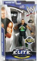 WWE Mattel - Raod Dogg (Elite Collection S�rie 26)