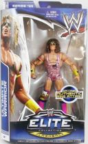 WWE Mattel - Ultimate Warrior (Elite Collection S�rie 26)