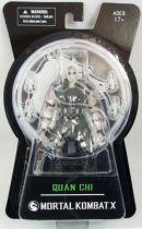 mortal_kombat_x___quan_chi___figurine_17cm_mezco