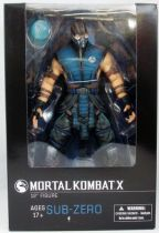 mortal_kombat_x___sub_zero___figurine_30cm_mezco