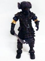 The Lord of the Rings - Frodo in goblin armor - loose