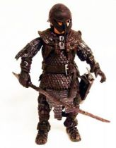 The Lord of the Rings - Sam in goblin armor - loose