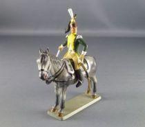 starlux___empire___dragon_a_cheval_ref_8105_1
