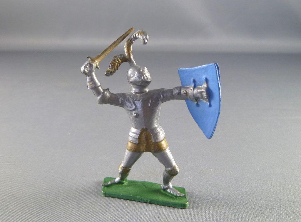 starlux___moyen_age___serie_choc_66___pieton_chevalier_armure_combattant_ref_mpc_38_1