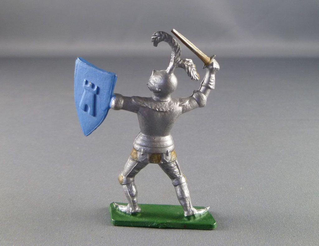starlux___moyen_age___serie_choc_66___pieton_chevalier_armure_combattant_ref_mpc_38_2