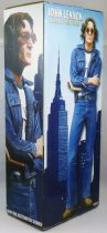 john_lennon_les_annees_new_york___figurine_parlante_45cm___neca__3_