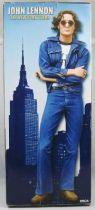 john_lennon_les_annees_new_york___figurine_parlante_45cm___neca__2_