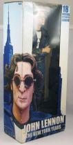 john_lennon_les_annees_new_york___figurine_parlante_45cm___neca__1_