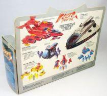 manta_force___red_hawks___bluebird_toys__3_