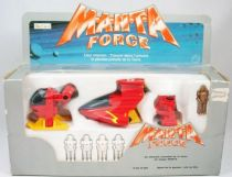 manta_force___red_hawks___bluebird_toys