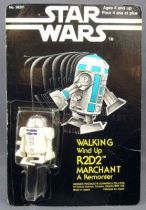 star_wars_la_guerre_des_etoiles_1978___kenner_canada___walking_wind_up_r2d2_takara