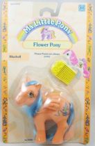 my_little_pony___flower_ponies_1990___bluebell