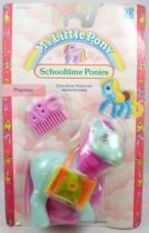 my_little_pony___1990_schooltime_ponies___playtime