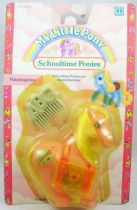 my_little_pony___1990_schooltime_ponies___paintingtime