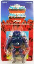 masters_of_the_universe___spikor_carte_europe