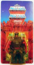 masters_of_the_universe___stratos_ailes_rouges_carte_europe