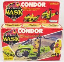 m.a.s.k.___condor_canada