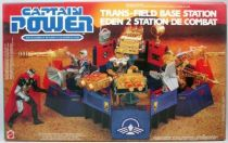 captain_power___eden_2_station_de_combat