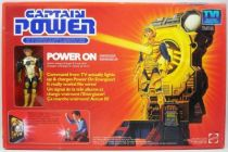 captain_power___power_on_energiseur