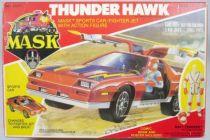m.a.s.k.___thunderhawk_u.s.a.