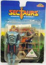 sectaurs___coleco___prince_dargon