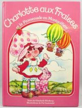 charlotte_aux_fraises_et_la_promenade_en_montgolfiere___kenner