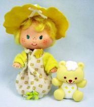 charlotte_aux_fraises___butter_cookie___jelly_bear__petit_beurre___sucre_miel_loose