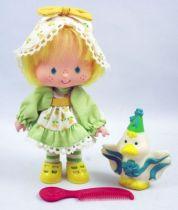charlotte_aux_fraises___mint_tulip___marsh_mallard_party_pleaser__menthe_a_l_eau___caramel_mou_fete_loose