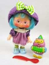 charlotte_aux_fraises___plum_pudding___elderberry_owl_party_pleaser__plum_pudding___baie_de_sureau_fete_loose