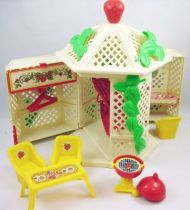 charlotte_aux_fraises___garden_house__le_kiosque_loose__3_