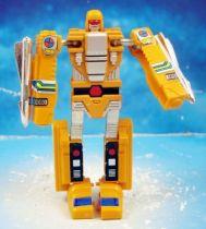 robo_machine_gobot_loose___blaster