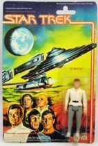 mego___star_trek_the_motion_picture___dr_mccoy