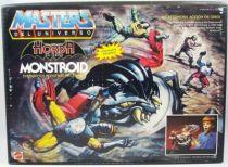 masters_of_the_universe___monstroid__crabor_boite_espagne