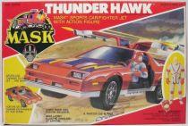 m.a.s.k.___thunderhawk_canada