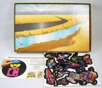 m.a.s.k.___colorforms___stickers_magiques_neuf_en_boite__2_