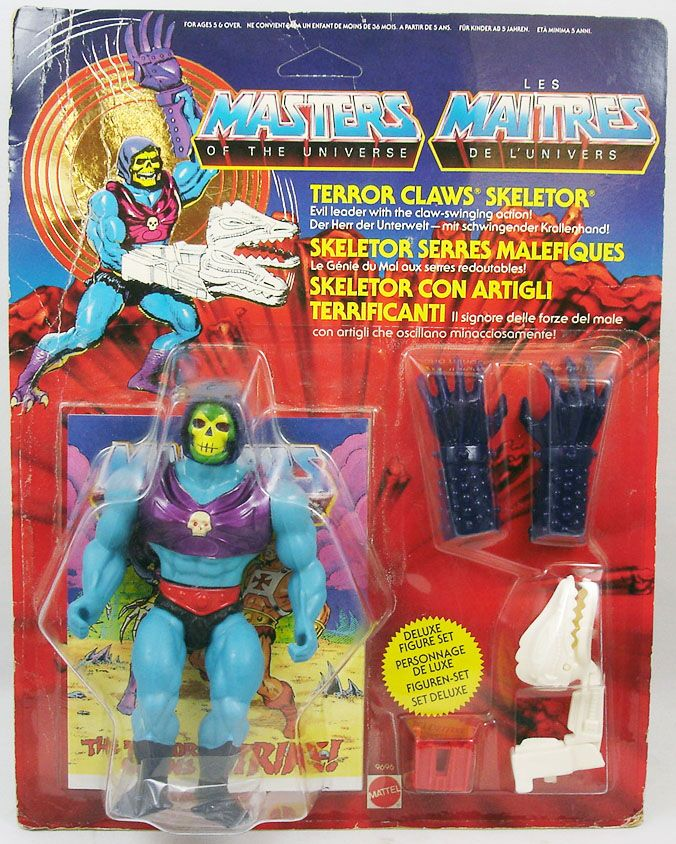 masters_of_the_universe___terror_claws_skeletor__skeletor_serres_malefiques_carte_europe