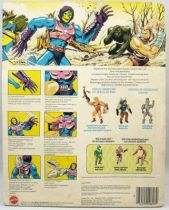 masters_of_the_universe___terror_claws_skeletor__skeletor_serres_malefiques_carte_europe__1_