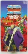 masters_of_the_universe___scare_glow__spectror_carte_europe