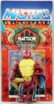 masters_of_the_universe___rattlor__serpentor_carte_espagne