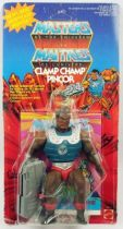 masters_of_the_universe___clamp_champ__pincor_carte_europe