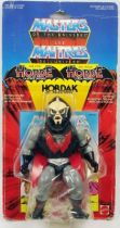 masters_of_the_universe___hordak_carte_europe
