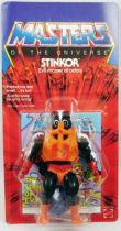 masters_of_the_universe___stinkor__puantor_carte_usa