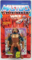 masters_of_the_universe___saurod_carte_espagne