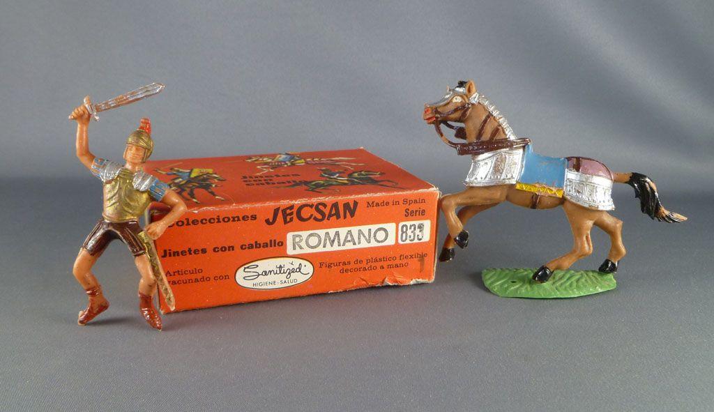 jecsan___antiquite___romains___cavalier_levant_glaive_neuf_boite_ref_833_5