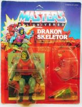 masters_of_the_universe___dragon_blaster_skeletor__skeletor_paralyzor_carte_espagne