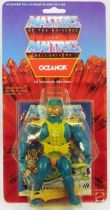 masters_of_the_universe___mer_man__oceanor_carte_8_back_france