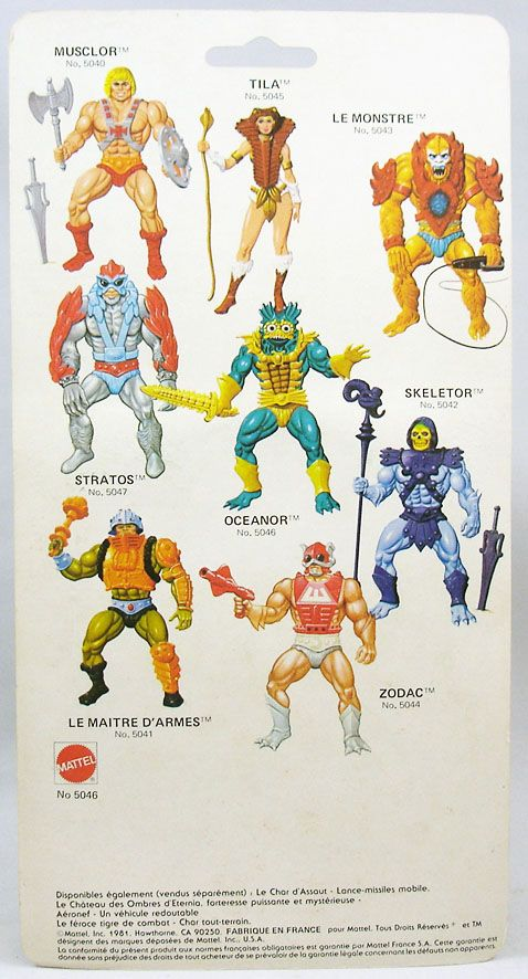 masters_of_the_universe___mer_man__oceanor_carte_8_back_france__1_