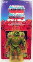 masters_of_the_universe___kobra_khan_carte_europe