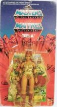 masters_of_the_universe___teela__canada_card__p_image_244219_grande